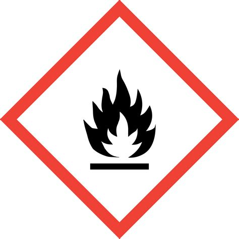 chemical hazard label www topsimages chemical hazard label www topsimages
