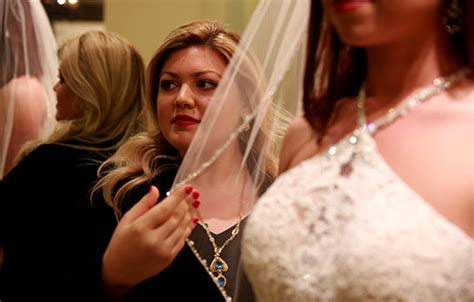 Bridal Consultant by Make An Appointment With An Expert Bridal Consultant