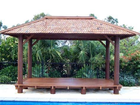 pavillon 3x2 articles with gazebo roof ideas tag gazebo roof nurani