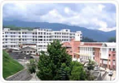 schemes college kathmandu where to go for post graduation pg after mbbs top