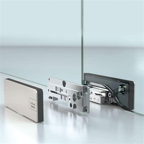 Dorma Glass Door Fittings Dorma Mundus Patch Fittings Chain Glass Enterprises Inc