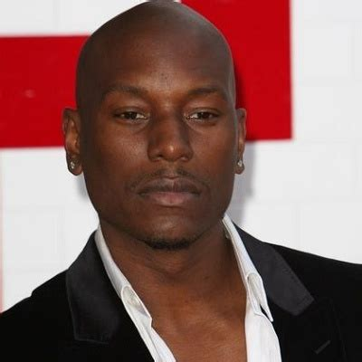 tyrese calls black people to action in 'a dreamer's dream