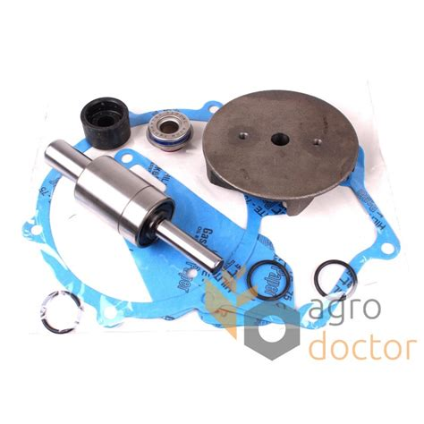 water pump repair kit 26 131 24 bepco re11348 john