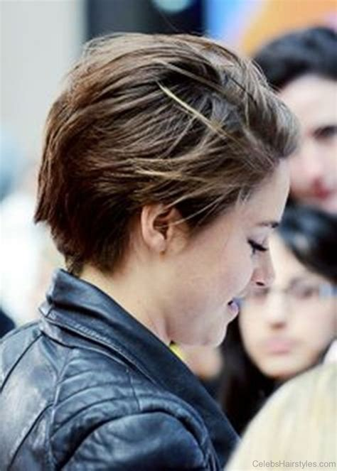 Shailene Woodley Hairstyles by 55 Attractive Hairstyles Of Shailene Woodley