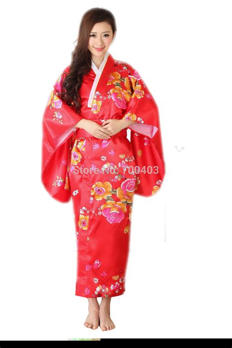 traditional clothing japan promotion shop for promotional