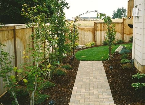 landscaping salem oregon davidson s landscape services inc salem or