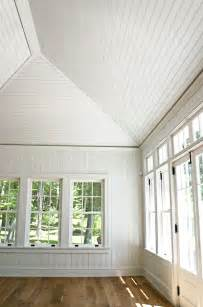 currently saving for beadboard ceiling sanders