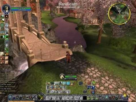 lotro buying a house lotro let s buy a house お家を買おう lord of the rings youtube