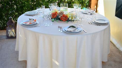 tovaglie da tavola per ristoranti tovaglie e tovaglioli a noleggio per ristoranti in umbria