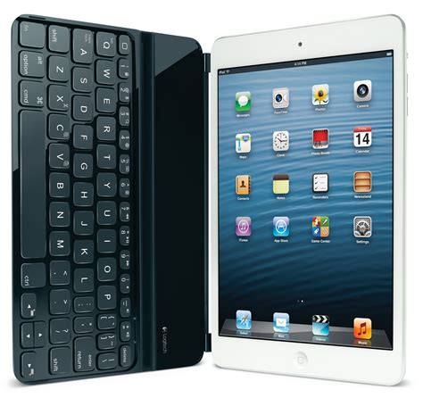 Jual Ultrathin Keyboard Mini Logitech by Ultrathin Keyboard Cover Logitech Support