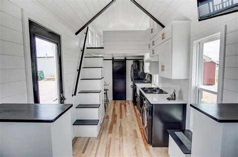 interiors of small homes kokosing 2 by modern tiny living tiny living