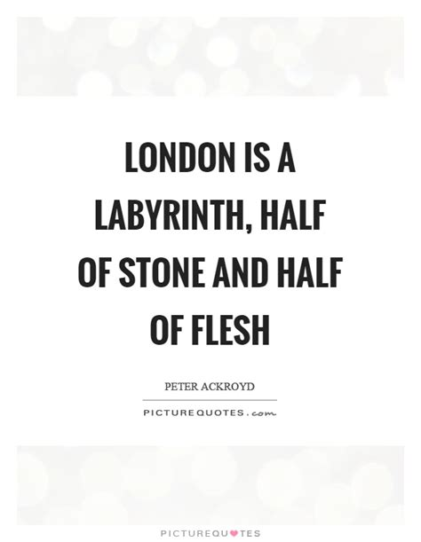 film london love story quotes london quotes london sayings london picture quotes