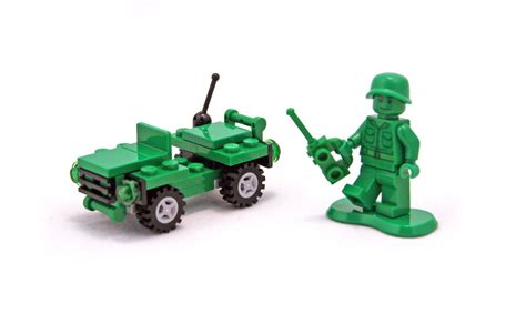 lego jeep set army jeep lego set 30071 1 building sets gt