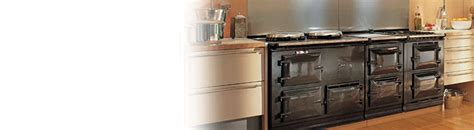 aga kitchen appliances aga aga appliances