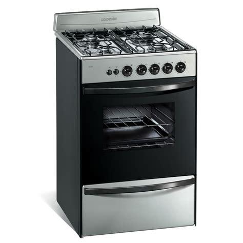 cocinas agas longvie cocci 243 n cocinas a gas de 56 cm 13331xf