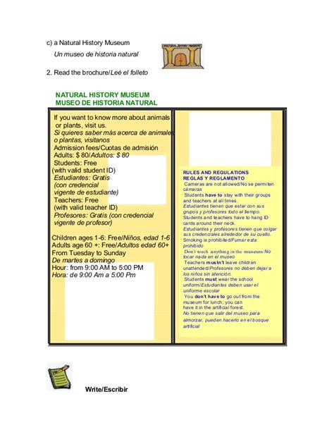 libro de ingles traducido telesecundaria de tercer grado bloque 2 libro de ingles traducido telesecundaria de tercer grado