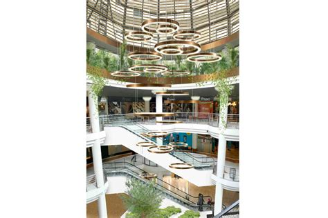 centro commerciale le cupole centro commerciale cupole 28 images realizzazioni