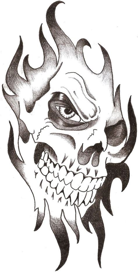 easy tattoo drawing ideas 14 best tattoo idea images on pinterest skull drawings