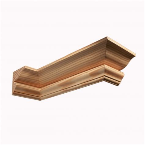 Timber Cornice Mouldings moulding c690 southern yellow pine cornices wrp timber mouldings
