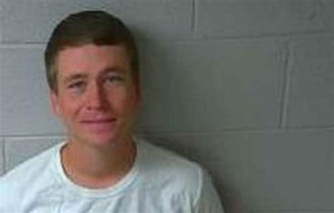 Hamblen County Arrest Records Dalton 2017 07 29 07 11 00 Hamblen County Tennessee Mugshot Arrest