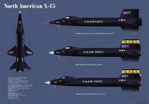 north american x 15 x planes 1472819918 aircraft 5k retina ultra hd wallpaper and background 5505x3849 id 351163