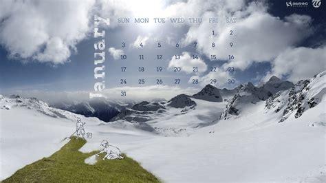 computer wallpaper calendar desktop wallpapers calendar january 2017 wallpaper cave