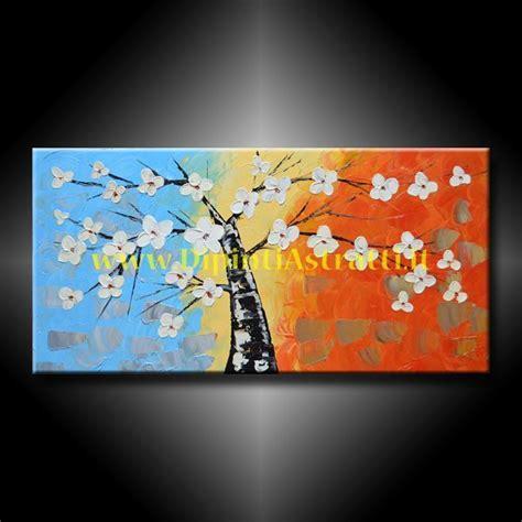 dipinti di fiori astratti 17 migliori idee su dipinti di fiori astratti su
