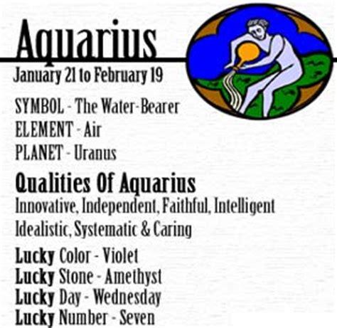 aquarius graphics20 com