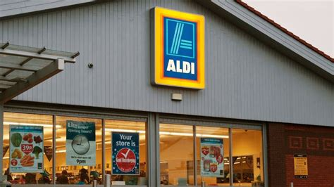 aldi hours thanksgiving 100 images 10 important tips