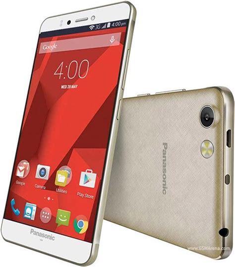 Hp Panasonic P55 panasonic p55 novo pictures official photos