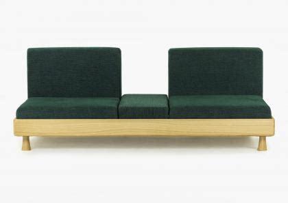 divani a meda divano trasformabile meda berto salotti
