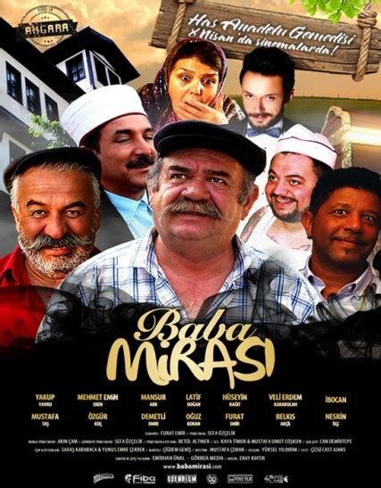 yerli filmler film izle hd film izle full online baba mirası 2016 sans 252 rs 252 z yerli film izle filmups com