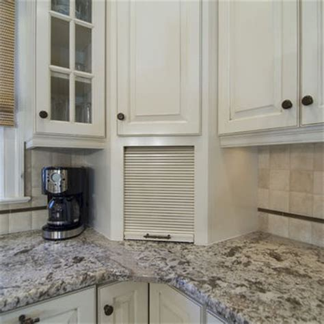Garage Cabinets With Roll Up Doors 14 Best Ideas About Kitchen Remodeling Ideas On