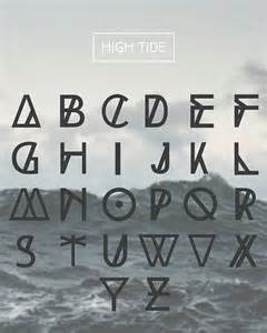 25 awesome free fonts for poster design dev resources