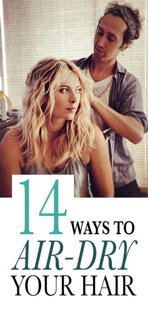 How To Air Dry A Texturized Bob   677 best images about hair on pinterest cute short