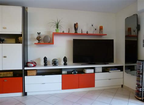 Meuble Couedel Muzillac appartement sarzeau couedel design herve couedel