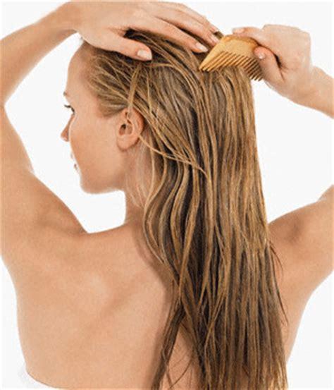 capelli grassi alimentazione cura capelli grassi alimentazione e rimedi