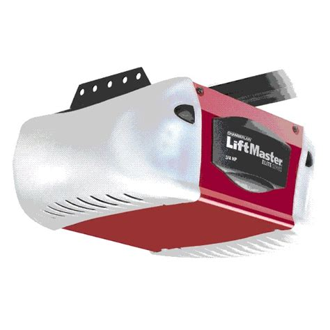 Liftmaster Garage Door Opener Replacement Liftmaster Garage Door Opener Keypad Battery Replacement