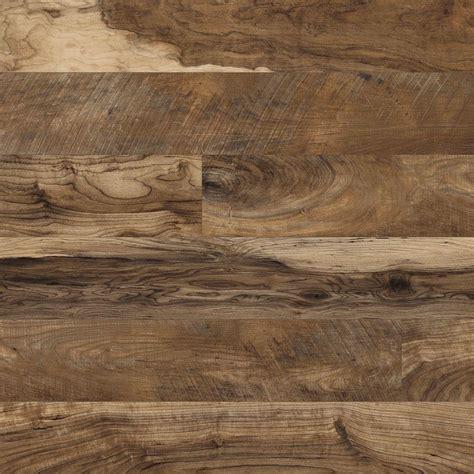 hton bay maple grove laminate flooring 5 in