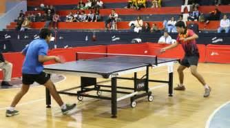 imagenes motivadoras de tenis de mesa pichincha se impone en el tenis de mesa otros deportes