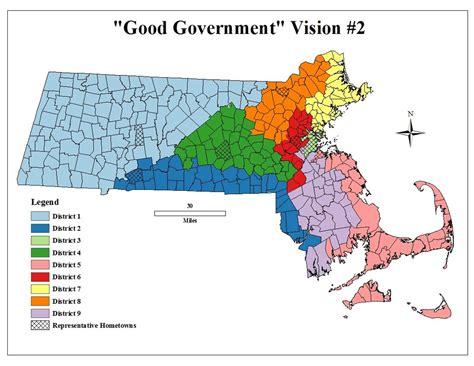 massachusetts political map massachusetts political map 28 images massachusetts