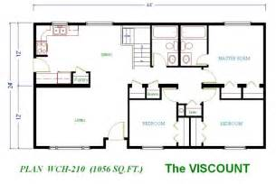 1000 sq ft home plans for under 1 000 square feet ask home design
