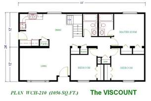 willow creek homes inc plans 1000 1200 square feet 1200 sq ft house plans