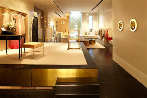 interior design stores nyc overall interior of fashion retail store interior design honor nyc pouted magazine