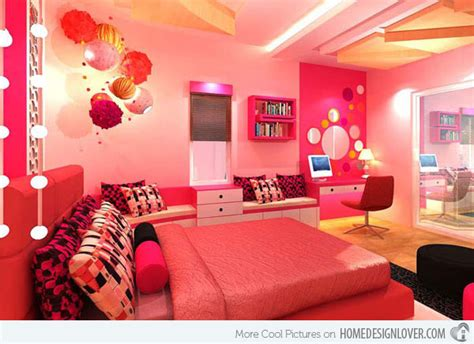 pretty girl bedrooms pretty girls bedroom ideas decor ideasdecor ideas