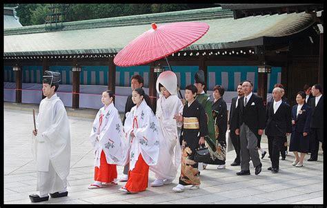 Wedding Ceremony Japan by Japanese Weddings Destination Weddings