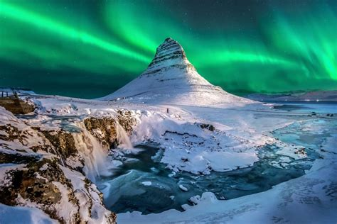 northern lights in summer 5 tips for seeing the northern lights in winter and summer