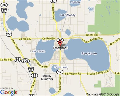 best western miami south best western miami south must see