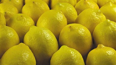 Lemon Computer Wallpapers, Desktop Backgrounds   1920x1080