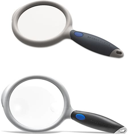 lighted magnifying glass for macular degeneration lighted magnifiers for macular degeneration iron blog